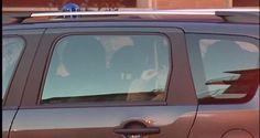 """'Ndrangheta in Umbria, Cgil: """"Contrastare l'imbarbarimento"""", - Notizie dall'Umbria, Perugia, Terni, Bastia Umbra, Foligno, Orvieto, Lago Trasimeno, Città di Castello"""