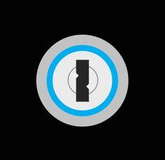 1Password iOS7 redesign #tomatoman714