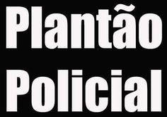 Norte de Minas – Homem é assassinado em Janaúba Um homem foi assassinado na noite desse domingo (23/07/2017), no Conjunto Residencial Clarita em Janaúba, no Norte de Minas. Norte de Minas – Homem é assassinado em Janaúba  A vítima, de 20 anos, foi atingida por dois disparos de...