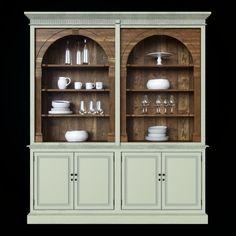 Lola Cabinet