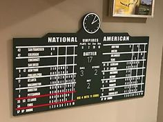 Details About Chicago Cubs 2016 World Series Wrigley Field Stadiumview Wall  Art