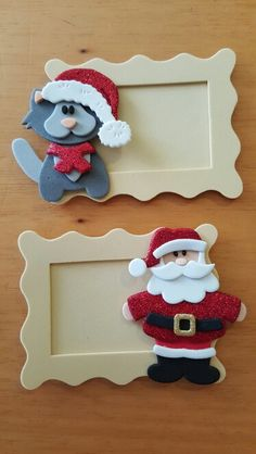 1 million+ Stunning Free Images to Use Anywhere 3d Paper Crafts, Foam Crafts, Diy And Crafts, Crafts For Kids, Diy Christmas Decorations Easy, Felt Decorations, Felt Christmas, Christmas Crafts, Christmas Ornaments