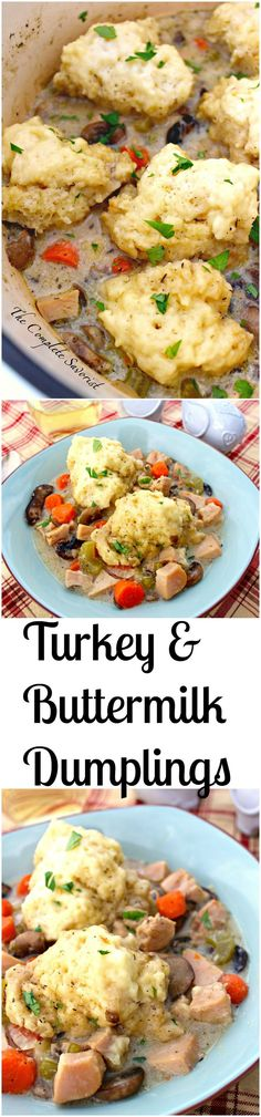 1000+ images about Easy Thanksgiving Ideas on Pinterest   Thanksgiving ...
