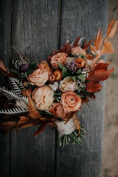 55 Gorgeous Autumn Wedding Ideas - hitched.co.uk Farm Wedding, Rustic Wedding, Wedding Day, Church Wedding, Boho Wedding, Wedding Anniversary, Anniversary Gifts, Dream Wedding, Marriage Reception