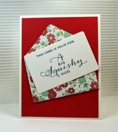 12 Kits of Occasions, Spring , Easter