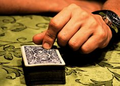 Writing EXPOSURE---Gamble or Grift?