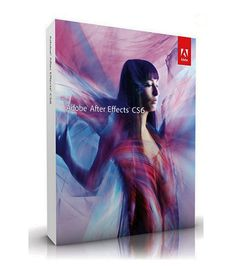 Adobe After Effects [Old Version] was released in May 2012 and will not receive any further feature or compatibility updates The next generation of is now Creative Cloud (CC), and all new feature developments will be released only via Creative Cloud Adobe After Effects Cs6, 3d Camera, Adobe Software, Mac Download, Creative Suite, Animation, Visual Effects, Motion Graphics, Videos