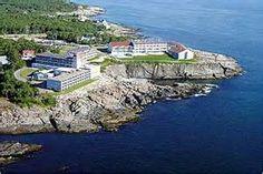 Cliff House Ogunquit Maine - Bing Images