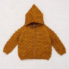 9197bd87c 51 Best Minna s Fall Wardrobe images