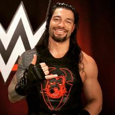 Image may contain: one or more people Roman Reigns Shirtless, Roman Reigns Smile, Wwe Roman Reigns, Roman Regins, Wwe Superstar Roman Reigns, Best Wrestlers, Wrestling Stars, Wwe World, Now And Forever