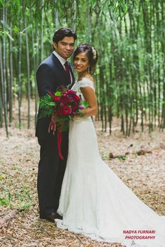 15 Best Saira and Francisco images in 2016 | Floral, Floral
