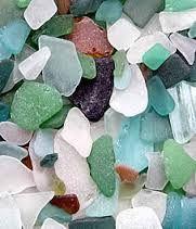 Bildergebnis für beach glass