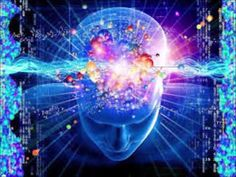 The human brain has a unique way of developing itself. A child's brain develops in phases. During each phase, the basic foundation for a particular brain function – such as visual perception,. Chakras, Brain Facts, Dna Facts, Quantum Physics, Conscience, Wtf Fun Facts, Random Facts, Awesome Facts, Fascinating Facts
