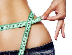 Top 10 Foods That Burn Belly Fat reduce belly fat detox Losing Weight Tips, How To Lose Weight Fast, Weight Loss, Lose Fat, Reduce Belly Fat, Burn Belly Fat, Healthy Weight, Get Healthy, Healthy Habits
