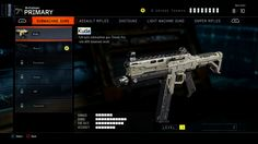 call of duty black ops 3 class - Recherche Google