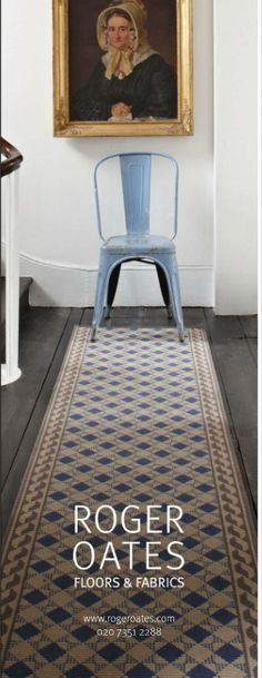 Carpet Runners For Stairs Uk Product Hallway Carpet Runners, Stair Runners, Stairways, Tile Floor, New Homes, Hallways, Flooring, Traditional, Front Entry