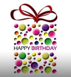 Are you looking for inspiration for happy birthday typography?Check out the post right here for unique happy birthday inspiration.May the this special day bring you happy memories. Late Happy Birthday Wishes, Birthday Wishes And Images, Birthday Blessings, Birthday Posts, Happy Birthday Pictures, Happy Birthday Messages, Happy Birthday Quotes, Birthday Love, Happy Birthdays