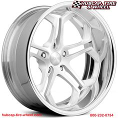 Foose Wheels and Rims - Hubcap, Tire & Wheel Rims For Cars, Rims And Tires, Custom Wheels And Tires, Custom Forge, Mustang Wheels, Fox Body Mustang, Performance Wheels, Wheel And Tire Packages, Aftermarket Wheels