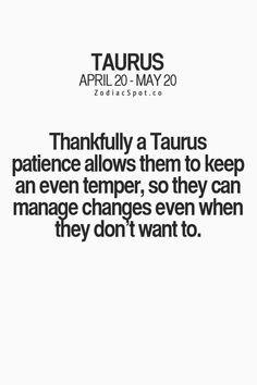 Thank God I'm Patient... Hate to not be