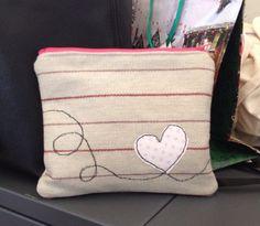 Laura's bag