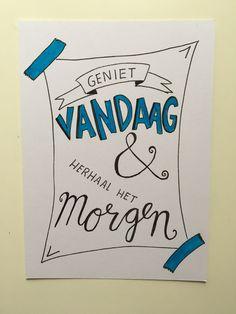 Handlettering For Beginners, Motivational Quotes, Inspirational Quotes, Empowering Quotes, Typography Quotes, Pretty Words, Brush Lettering, Bujo, Letter Board