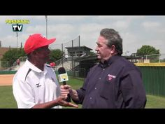 Bob Brock on http://Fastpitch.TV former National Championship Coach Interviewed