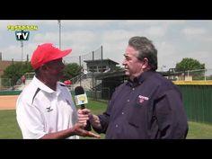 Bob Brock on http://Fastpitch.TV former National Championship Coach Interviewed
