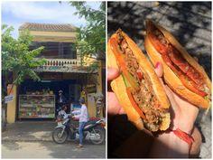 Five Places you MUST Eat in Hoi An, Vietnam | thekitchenpaper.com