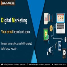 SDAD Technology, Best Digital Marketing Company in India, Delhi Ncr Which provides all the digital marketing solutions in India.We are best digital marketing agency in delhi ncr. Digital Marketing Strategy, Social Media Marketing Companies, Best Digital Marketing Company, Best Seo Company, Social Media Services, Digital Marketing Services, Seo Services, Internet Marketing, Online Marketing