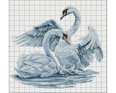 Thrilling Designing Your Own Cross Stitch Embroidery Patterns Ideas. Exhilarating Designing Your Own Cross Stitch Embroidery Patterns Ideas. Cross Stitch Bird, Cross Stitch Animals, Modern Cross Stitch, Counted Cross Stitch Patterns, Cross Stitch Charts, Cross Stitch Designs, Cross Stitching, Bird Embroidery, Cross Stitch Embroidery