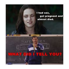 mean girls | Tumblr ❤ liked on Polyvore