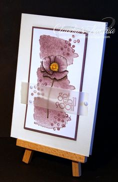 Claudia's Karteria I Card, Blog, Frame, Home Decor, Boxes, Bricolage, Candles, Handmade, Creative