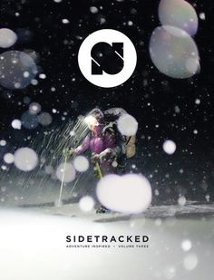 Sidetracked Adventure Travel Magazine features a limited collection of inspiring personal stories of travel, exploration, expeditions and adventure. Interesting Short Stories, Online Journal, Do You Work, My Roots, Travel Magazines, Print Magazine, Adventure Travel, Real Life, Product Launch
