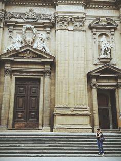#florence #sangaetano church