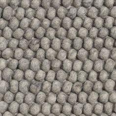 HAY Peas Vloerkleed 300 x 200 cm kopen? Bestel bij fonQ