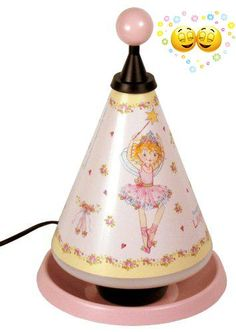 Made in Germany , more #than 50 years of experience in the field of lighting. Experts in lighting for children and wooden toys. #Safe and attractive products for ...
