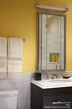 43 best bathroom color samples images bathroom colors bathroom rh pinterest com