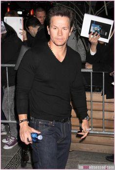MARK WAHLBERG I Want Him, I Like Him, Wahlberg Brothers, Robin Thicke, Hey Good Lookin, Mark Wahlberg, Justin Timberlake, White Boys, Celebs