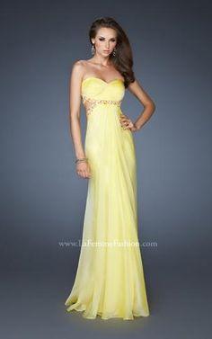 18509 I prefered the pink or blue dresses