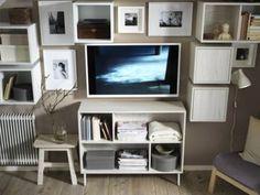 Catálogo IKEA 2017