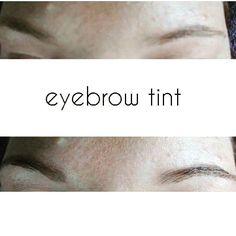 #brows #PrimNProperBOS