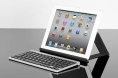 Best new ipad accessories 2012