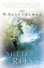 Featured Author Interview with Dale Cramer - Soul Inspirationz   The Christian Fiction Site