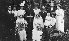 In defence of family history After shopping and porn, family history is the most popular activity on the web. Alison Light, who has spent years tracing her ancestors, defends it against scholarly condescension http://www.theguardian.com/books/2014/oct/11/genealogy-not-historys-poor-relation-family