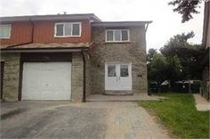 186 Carolbreen Sq, $479,000.00 Condos For Sale, Toronto, Shed, Real Estate, Outdoor Structures, Homes, Houses, Real Estates, Home