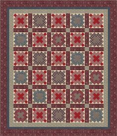 Sew On The Go… « modafabrics