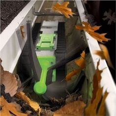 55 best gutter cleaning tools images on pinterest gutter cleaning 477f9ecb76ad863a04c0b26585689182 gutter cleaning funny ideasg solutioingenieria Gallery