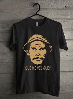 Don Ramon El Chavo Del Ocho