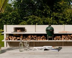 The best wwoo uk outdoor kitchens images