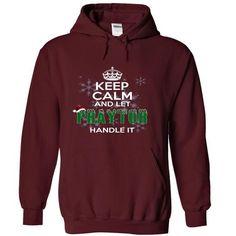 nice PRAYTOR tshirt, PRAYTOR hoodie. It's a PRAYTOR thing You wouldn't understand